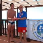 Corso di bagnino a Ciro' Marina giugno 2015 (39)
