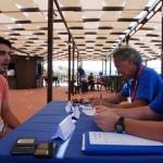 Corso di bagnino a Ciro' Marina giugno 2015 (4)