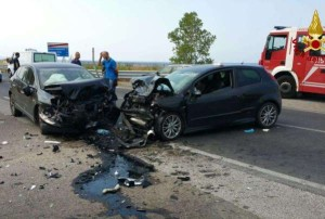 Incidente SS106 Mandatoriccio
