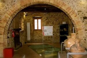 Museo Archeologico MèTauros a Gioia Tauro