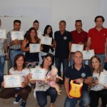 Primo Soccorso, operatori Blsd a Ciro' Marina (0)