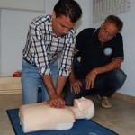 Primo Soccorso, operatori Blsd a Ciro' Marina (10)