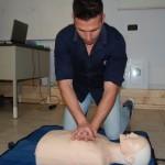 Primo Soccorso, operatori Blsd a Ciro' Marina (12)