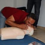 Primo Soccorso, operatori Blsd a Ciro' Marina (13)