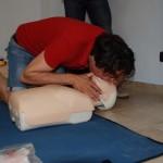 Primo Soccorso, operatori Blsd a Ciro' Marina (19)