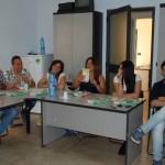 Primo Soccorso, operatori Blsd a Ciro' Marina (2)
