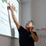 Primo Soccorso, operatori Blsd a Ciro' Marina (21)