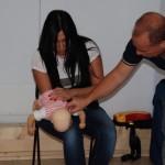 Primo Soccorso, operatori Blsd a Ciro' Marina (25)