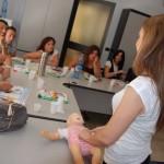 Primo Soccorso, operatori Blsd a Ciro' Marina (27)