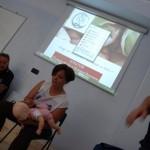 Primo Soccorso, operatori Blsd a Ciro' Marina (29)