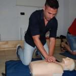 Primo Soccorso, operatori Blsd a Ciro' Marina (3)