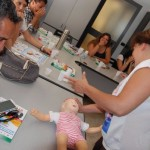 Primo Soccorso, operatori Blsd a Ciro' Marina (30)