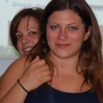 Primo Soccorso, operatori Blsd a Ciro' Marina (34)