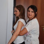 Primo Soccorso, operatori Blsd a Ciro' Marina (35)