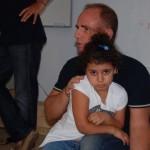 Primo Soccorso, operatori Blsd a Ciro' Marina (39)