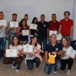 Primo Soccorso, operatori Blsd a Ciro' Marina (40)