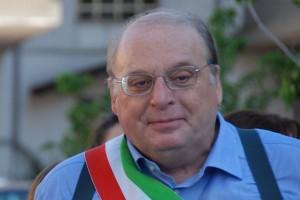 Roberto Siciliani