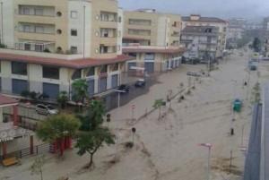 Alluvione Rossano (2)