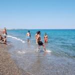 Corso bagnino luglio 2015 a Cirò Marina (34)