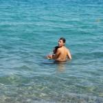 Corso bagnino luglio 2015 a Cirò Marina (35)