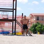 Corso bagnino luglio 2015 a Cirò Marina (36)