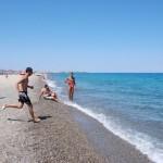 Corso bagnino luglio 2015 a Cirò Marina (37)