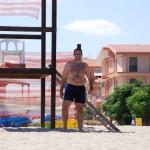 Corso bagnino luglio 2015 a Cirò Marina (39)