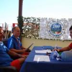 Corso bagnino luglio 2015 a Cirò Marina (4)