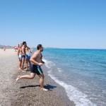 Corso bagnino luglio 2015 a Cirò Marina (40)