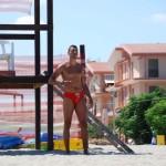 Corso bagnino luglio 2015 a Cirò Marina (42)