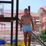Corso bagnino luglio 2015 a Cirò Marina (45)