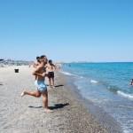 Corso bagnino luglio 2015 a Cirò Marina (46)
