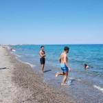 Corso bagnino luglio 2015 a Cirò Marina (49)