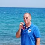 Corso bagnino luglio 2015 a Cirò Marina (52)