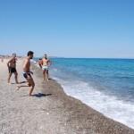 Corso bagnino luglio 2015 a Cirò Marina (53)
