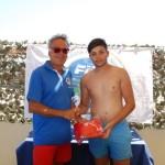 Corso bagnino luglio 2015 a Cirò Marina (55)