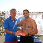 Corso bagnino luglio 2015 a Cirò Marina (56)
