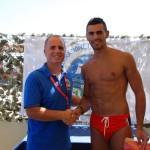 Corso bagnino luglio 2015 a Cirò Marina (58)