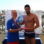 Corso bagnino luglio 2015 a Cirò Marina (59)