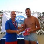 Corso bagnino luglio 2015 a Cirò Marina (61)