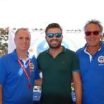 Corso bagnino luglio 2015 a Cirò Marina (62)
