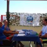 Corso bagnino luglio 2015 a Cirò Marina (9)