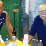 Incontri Di ... Vini 2015 a Cirò (14)