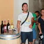 Incontri Di ... Vini 2015 a Cirò (16)