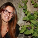 Incontri Di ... Vini 2015 a Cirò (22)