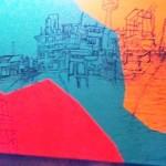 Incontri Di ... Vini 2015 a Cirò (25)