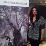 Incontri Di ... Vini 2015 a Cirò (3)