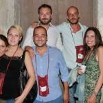 Incontri Di ... Vini 2015 a Cirò (34)