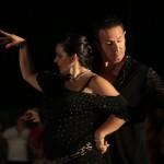 Saggio fine anno 2015 Fuego Latino (1)