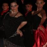 Saggio fine anno 2015 Fuego Latino (42)